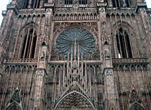 Straßburg.jpg