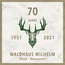 2021-01-01- 70-Jahre-Jubi-WW-Gruener-Hir
