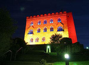 Hambacher Schloss.jpg