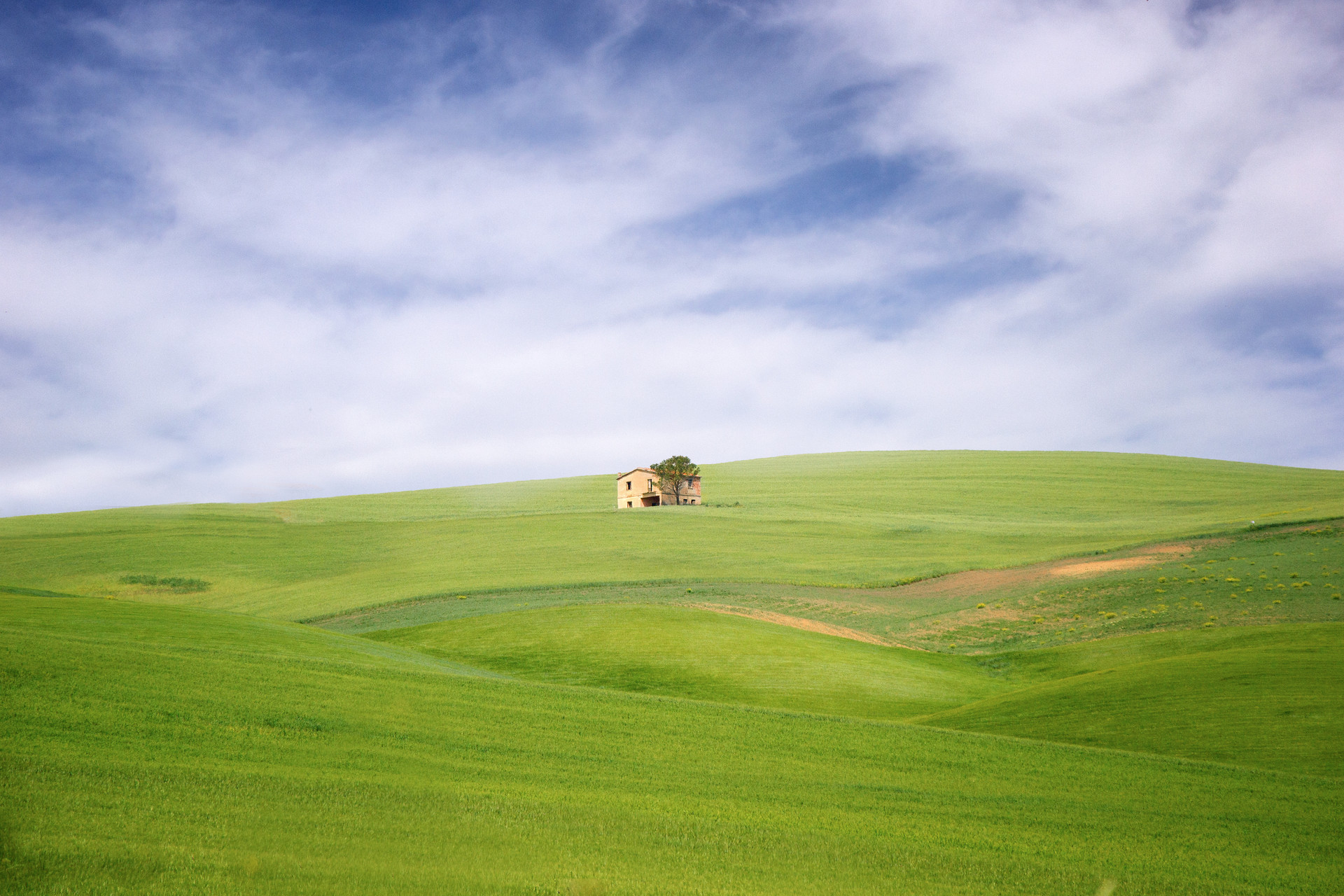 Piccola fattoria