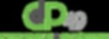 Logo CDP49.png