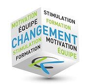 changement formation motivation équipe