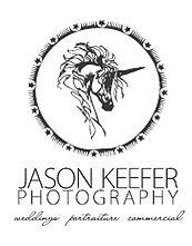 Jason Keefer.JPG