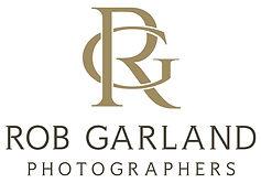 Rob Garland Logo.jpg