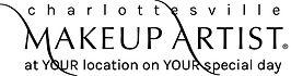 CMUA_Logo.jpg