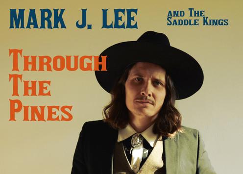 Mark J. Lee EP ARTWORK HiRes.JPG