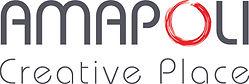 Amapoli-Logo-P144_Rot.jpg