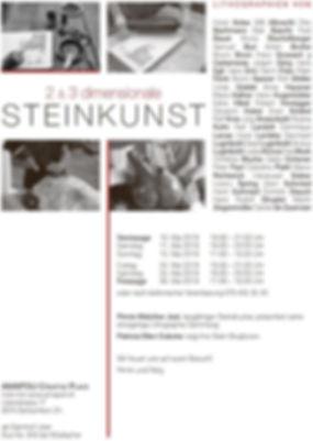 Stein 2-3D_A4_2_KleinerRand.jpg