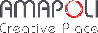 Amapoli-Logo-P144.jpg