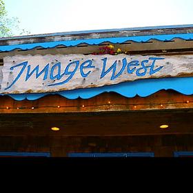 Image West