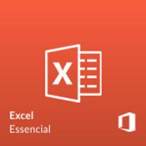 Curso Online de Excel - Essencial