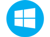 Curso Online de Windows 10