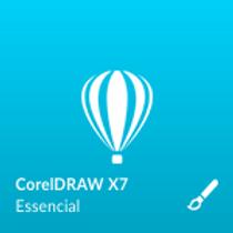 Curso Online de CorelDRAW X7 - Essecial