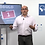 Thumbnail: Curso Online Enriquecendo com Investimentos Financeiros