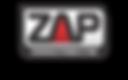 ZAP Desenvolvendo Pessoas.png