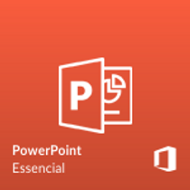 Curso Online de Power Point - Essencial