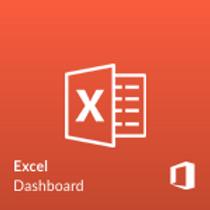 Curso Online de Excel - Dashboard