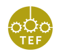 TEF_New_Gold-04.png
