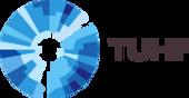 TUHF-logo.png