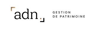 AND_logo_F-01.png