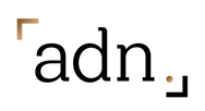 AND_logo_F-01 copie.png