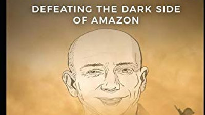 The Amazon Seller War Guide: Defeating The Dark Side of Amazon