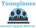 Amazon Suspension Services | Younglanes Amazon Appeal