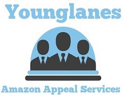 Amazon Suspension Services | Younglanes Amazon Appeal