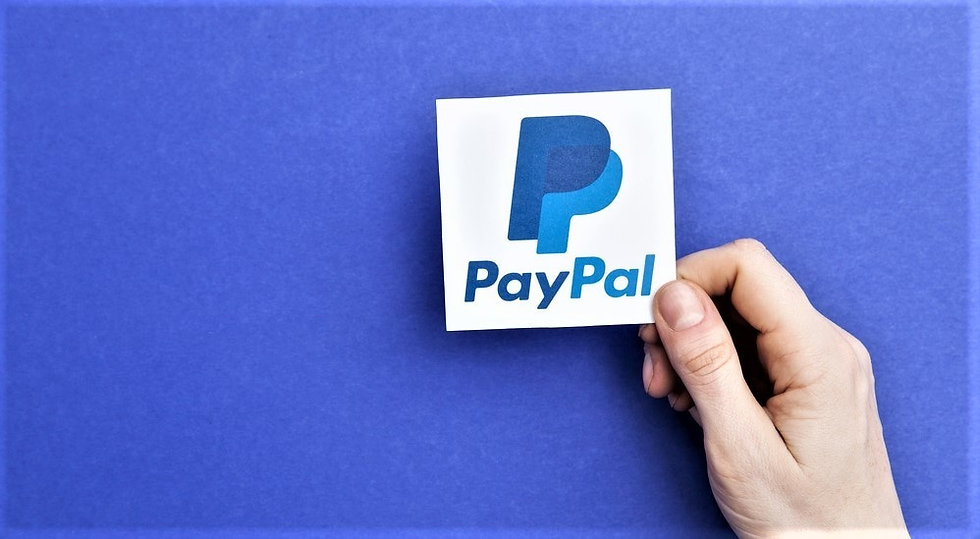 12-24 Hr PayPal Account Limitations Release / Reinstatement