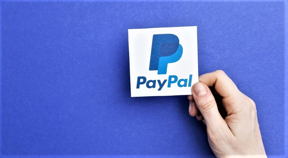 12-24 Hr PayPal Account Limitations Rele