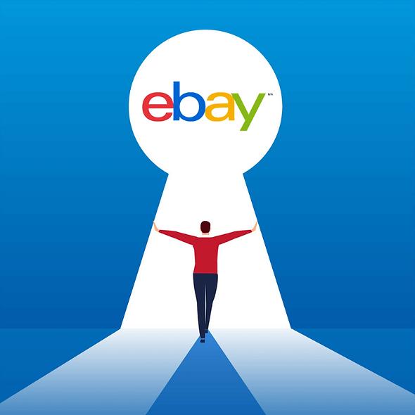 ebay account suspended MC011 Reinstatement Service