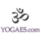 logo_om_yogaesviol.png