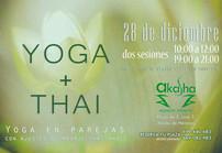 yoga+thai2018