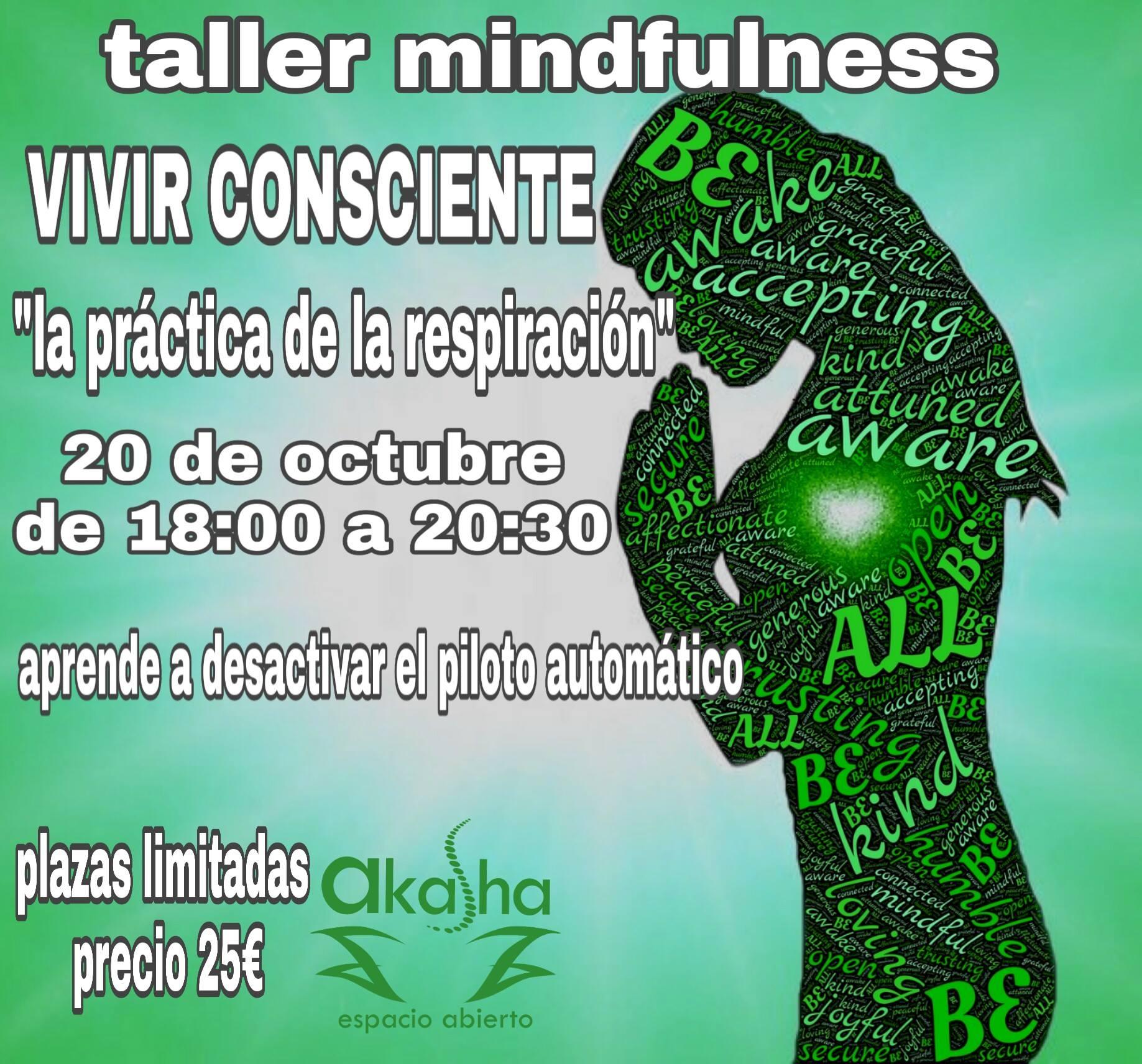 mindfulness_respiración