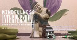 Mindfulness Interpersonal