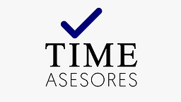 nuevo logo time asesores.png