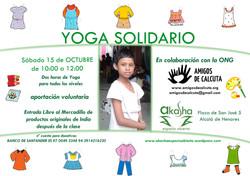 yoga solidario 01