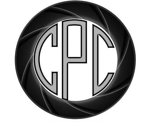 CPC_Logo.JPG