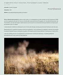 Photograd Q&A.jpg