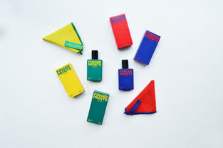 210608_Flat Lay All Products_#4_5255.jpg