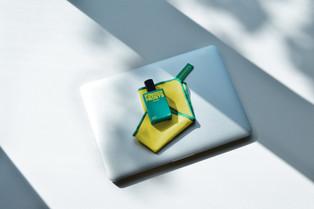 210608_Green Bottle #5_5315.jpg