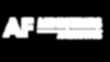 AF Ministries (White Logo).png