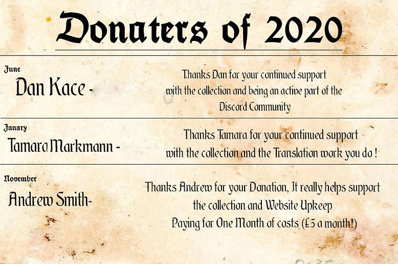 Website Donators 2020.jpg
