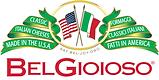 BelguiosoLogosite.png