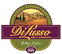 Dilusso_logo.png
