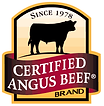 certified-angus-beef-logo.png
