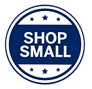 ShopSmallIcon.png