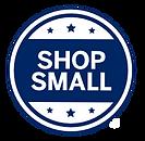 ShopSmallIcon.png