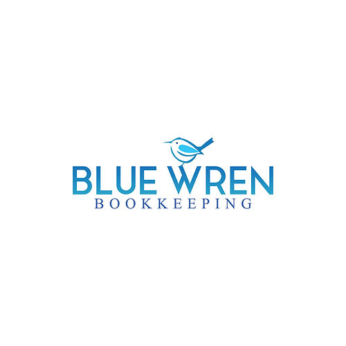 Blue Wren Bookkeeping-01.jpg