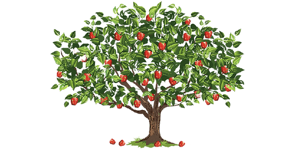 png-clipart-arbor-day-tree-planting-reed
